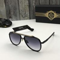 DITA AAA Quality Sunglasses #490529