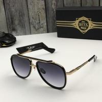 DITA AAA Quality Sunglasses #490530