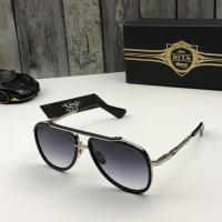 DITA AAA Quality Sunglasses #490531