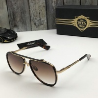 DITA AAA Quality Sunglasses #490532