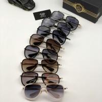 Cheap DITA AAA Quality Sunglasses #490534 Replica Wholesale [$60.14 USD] [W#490534] on Replica DITA AAA Sunglasses