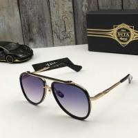 DITA AAA Quality Sunglasses #490536