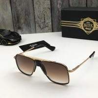 DITA AAA Quality Sunglasses #490538