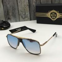 DITA AAA Quality Sunglasses #490540