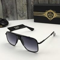 DITA AAA Quality Sunglasses #490541