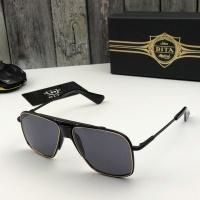 DITA AAA Quality Sunglasses #490542