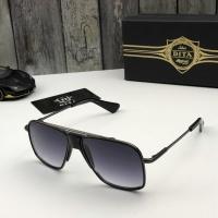 DITA AAA Quality Sunglasses #490543