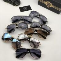 Cheap DITA AAA Quality Sunglasses #490543 Replica Wholesale [$60.14 USD] [W#490543] on Replica DITA AAA Sunglasses