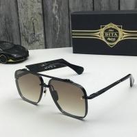 DITA AAA Quality Sunglasses #490545