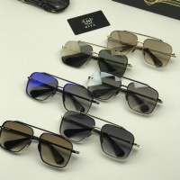Cheap DITA AAA Quality Sunglasses #490546 Replica Wholesale [$56.26 USD] [W#490546] on Replica DITA AAA Sunglasses