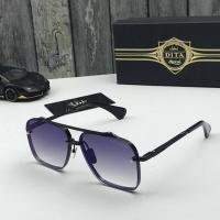 DITA AAA Quality Sunglasses #490548