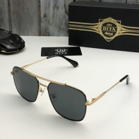 DITA AAA Quality Sunglasses #490553