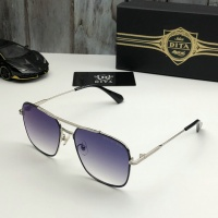 DITA AAA Quality Sunglasses #490554