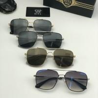 Cheap DITA AAA Quality Sunglasses #490554 Replica Wholesale [$56.26 USD] [W#490554] on Replica DITA AAA Sunglasses