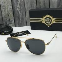 Cheap DITA AAA Quality Sunglasses #490557 Replica Wholesale [$52.38 USD] [W#490557] on Replica DITA AAA Sunglasses