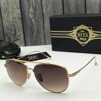 DITA AAA Quality Sunglasses #490559