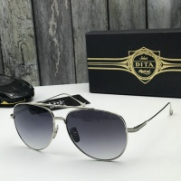 DITA AAA Quality Sunglasses #490560