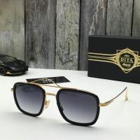 DITA AAA Quality Sunglasses #490565