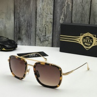 DITA AAA Quality Sunglasses #490566