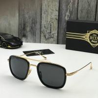 DITA AAA Quality Sunglasses #490568