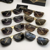 Cheap DITA AAA Quality Sunglasses #490571 Replica Wholesale [$48.50 USD] [W#490571] on Replica DITA AAA Sunglasses