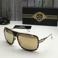 DITA AAA Quality Sunglasses #490572