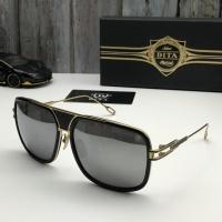 DITA AAA Quality Sunglasses #490573