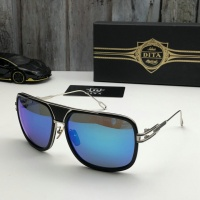 Cheap DITA AAA Quality Sunglasses #490575 Replica Wholesale [$48.50 USD] [W#490575] on Replica DITA AAA Sunglasses