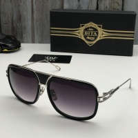 DITA AAA Quality Sunglasses #490576