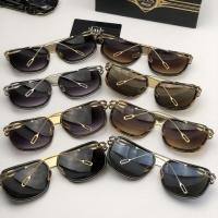 Cheap DITA AAA Quality Sunglasses #490576 Replica Wholesale [$48.50 USD] [W#490576] on Replica DITA AAA Sunglasses