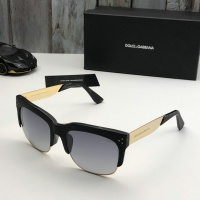 Cheap Dolce & Gabbana D&G AAA Quality Sunglasses #490579 Replica Wholesale [$56.26 USD] [W#490579] on Replica Dolce & Gabbana AAA Sunglasses