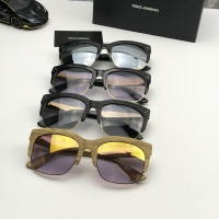 Cheap Dolce & Gabbana D&G AAA Quality Sunglasses #490580 Replica Wholesale [$56.26 USD] [W#490580] on Replica Dolce & Gabbana AAA Sunglasses