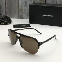 Dolce & Gabbana D&G AAA Quality Sunglasses #490581