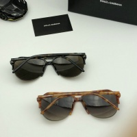 Cheap Dolce & Gabbana D&G AAA Quality Sunglasses #490582 Replica Wholesale [$48.50 USD] [W#490582] on Replica Dolce & Gabbana AAA Sunglasses