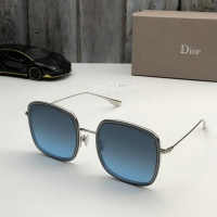 Cheap Christian Dior AAA Quality Sunglasses #490586 Replica Wholesale [$56.26 USD] [W#490586] on Replica Dior AAA+ Sunglasses