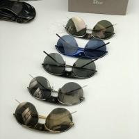 Cheap Christian Dior AAA Quality Sunglasses #490589 Replica Wholesale [$56.26 USD] [W#490589] on Replica Dior AAA+ Sunglasses
