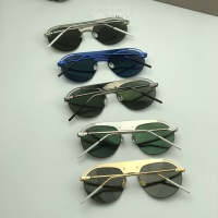 Cheap Christian Dior AAA Quality Sunglasses #490592 Replica Wholesale [$56.26 USD] [W#490592] on Replica Dior AAA+ Sunglasses