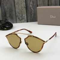 Cheap Christian Dior AAA Quality Sunglasses #490600 Replica Wholesale [$56.26 USD] [W#490600] on Replica Dior AAA+ Sunglasses