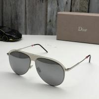 Christian Dior AAA Quality Sunglasses #490601