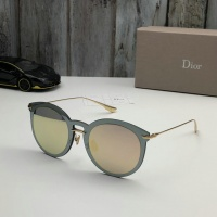Christian Dior AAA Quality Sunglasses #490612