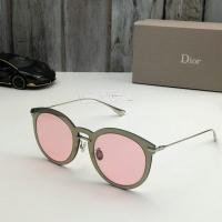 Christian Dior AAA Quality Sunglasses #490615