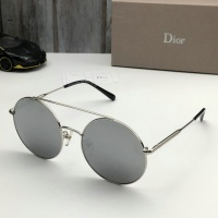 Cheap Christian Dior AAA Quality Sunglasses #490624 Replica Wholesale [$52.38 USD] [W#490624] on Replica Dior AAA+ Sunglasses