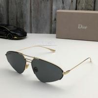 Cheap Christian Dior AAA Quality Sunglasses #490630 Replica Wholesale [$52.38 USD] [W#490630] on Replica Dior AAA+ Sunglasses