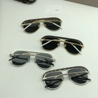 Cheap Christian Dior AAA Quality Sunglasses #490631 Replica Wholesale [$52.38 USD] [W#490631] on Replica Dior AAA+ Sunglasses