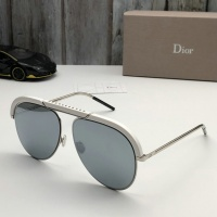 Christian Dior AAA Quality Sunglasses #490632