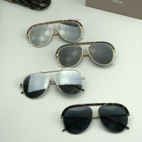 Cheap Christian Dior AAA Quality Sunglasses #490633 Replica Wholesale [$52.38 USD] [W#490633] on Replica Dior AAA+ Sunglasses