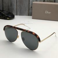 Cheap Christian Dior AAA Quality Sunglasses #490634 Replica Wholesale [$52.38 USD] [W#490634] on Replica Dior AAA+ Sunglasses
