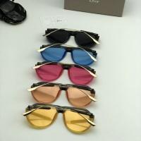 Cheap Christian Dior AAA Quality Sunglasses #490635 Replica Wholesale [$52.38 USD] [W#490635] on Replica Dior AAA+ Sunglasses
