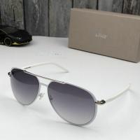 Cheap Christian Dior AAA Quality Sunglasses #490654 Replica Wholesale [$48.50 USD] [W#490654] on Replica Dior AAA+ Sunglasses