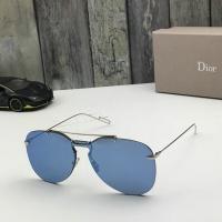 Cheap Christian Dior AAA Quality Sunglasses #490665 Replica Wholesale [$48.50 USD] [W#490665] on Replica Dior AAA+ Sunglasses